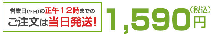 1,990円(税込)